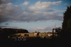 EllenaMax-TaraLillyPhotography641