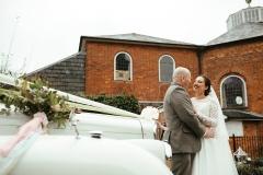 ClariceMichael-Wedding-378