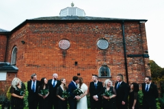 HarrietOisin-Wedding-403