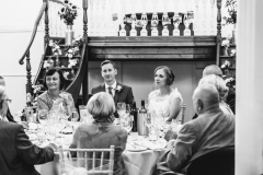 vicki-richard-kingsarms-amersham-wedding-181